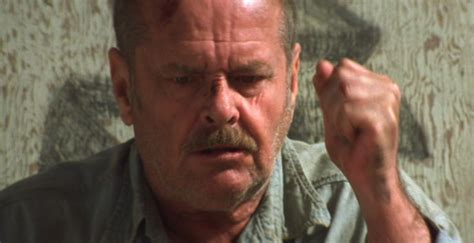 the promise film jack nicholson my top 10 film endings that everyone else hates and so