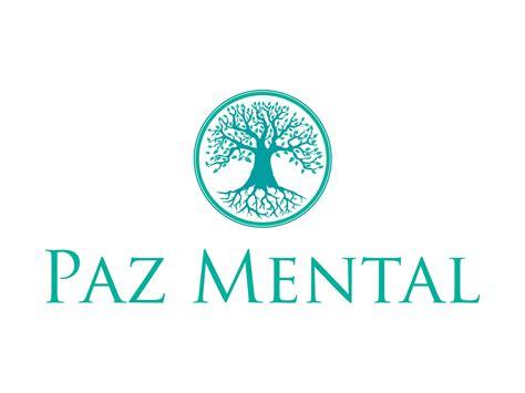 imagenes paz mental ofertas de trabajo en m 233 xico todos los empleos en