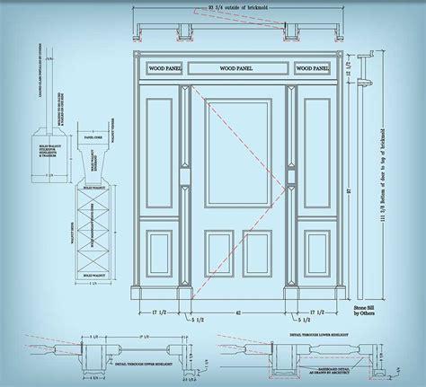 Door Supply by Classic Door Supply Services