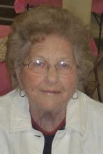 avonelle legeune glasbrenner obituary kendall funeral
