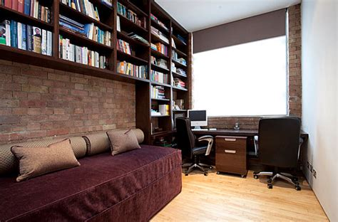 Guest Bedroom Office Ideas Guest Room Decorating Ideas For A Dual Purpose Space Home Design