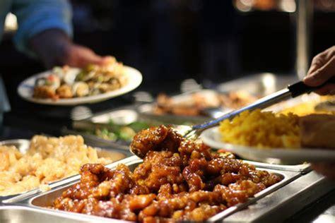 fuji buffet grill in grand rapids mi coupons to saveon