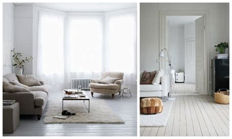 White Bedroom Rug Painting Floorboards 6 Decorating Tips For Your Home