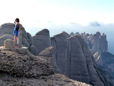 Imagenes De Vistas Impresionantes | 66 vistas impresionantes