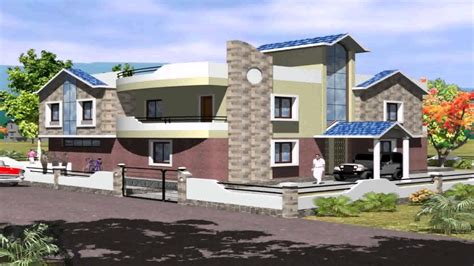 3d front elevation house design andhra pradesh telugu real estate 3d home elevation design best home design ideas