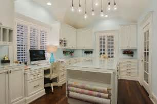 home office design houston memorial htons style traditional home office