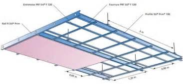 isolation toiture placoplatre 224 etienne tarif