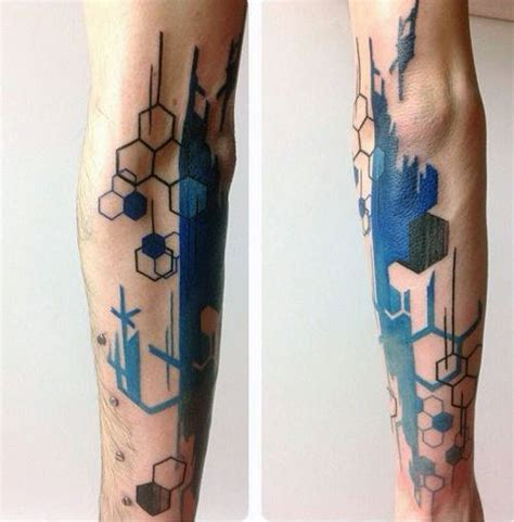top 75 best forearm tattoos for men cool ideas and designs