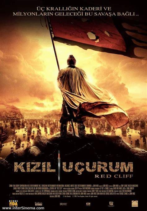 film izle underworld 2 red cliff 2 kızıl u 231 urum 2 film izle 720p izle 1080p