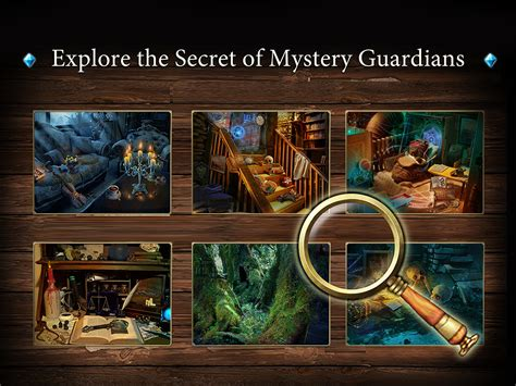 hidden object mystery games full version free hidden object games no time limits asiafreeware