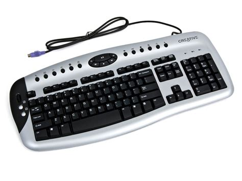 Keyboard Ps2 keyboards mice fci computer tv solutions