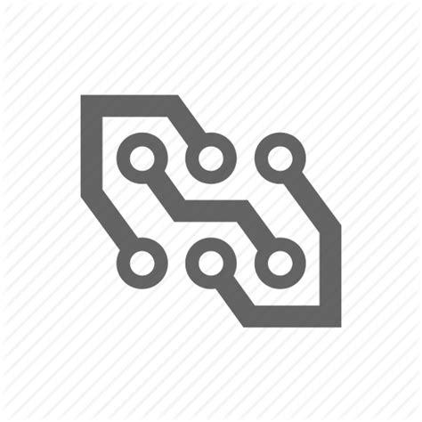 board computer electronics engineering processor