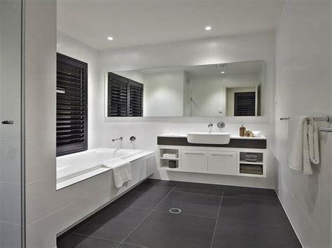 Creating A Designer Bathroom On A Limited Budget   Interior Design Inspirations