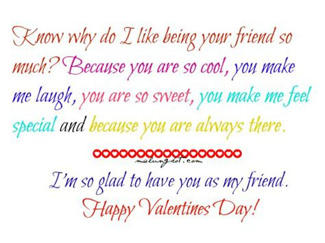 valentines day quotes friends best friends valentines day quotes about true friendship
