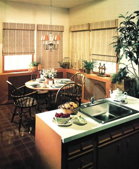 interior decorating 1980s 25 best ideas about 70s home decor on 1970s