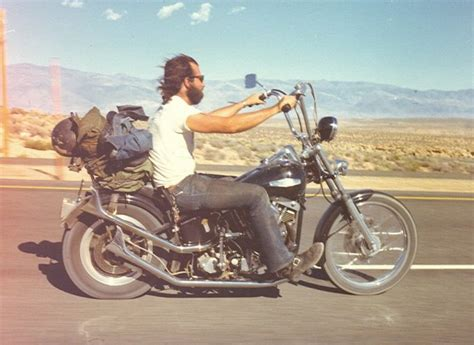 Bikers Equipment Rompi Spotlight Touring Adventure Club Motor motorcycle club culture in the 1970s quarto drives