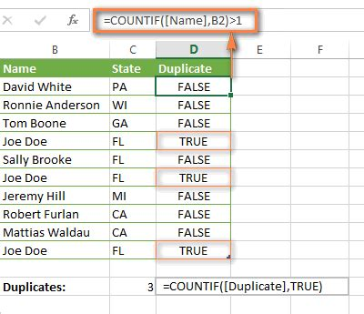 how to character count in excel 2007 count text