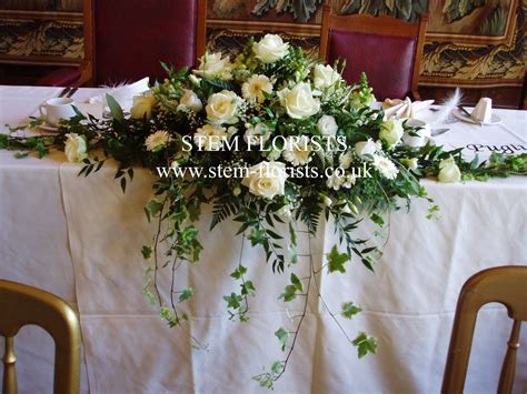 fantastic wedding reception table flowers ideas 73 on