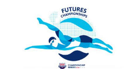 usa swimming sectional cuts 2016 usa swimming futures stanford