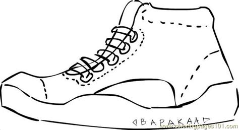 coloring pages shoes printable free coloring pages of pete the cat tennis shoe
