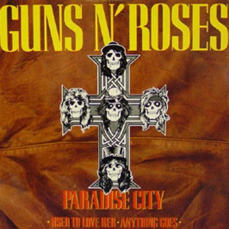 download mp3 guns n roses paradise ranking de lo mejor del rock de los a 241 os 80 listas en