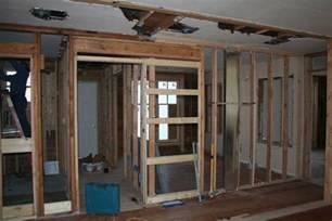 How To Build A Pocket Door Frame by Tested Quality 1500hd Series Pocket Door Frames Photo