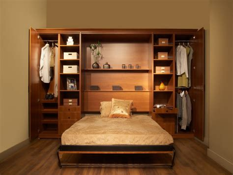 bed in closet ideas murphy beds ikea furniture great murphy bed desk
