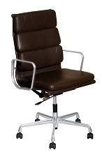 Office Chair Upholstery Repair by Cheong Mun Our Service