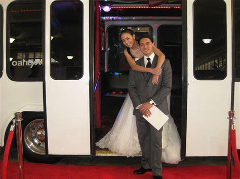 Wedding Expo by Wedding Expo Opb