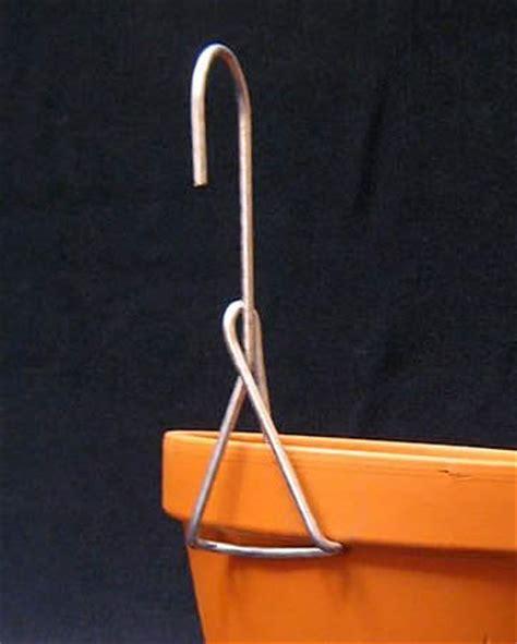 Wire Pot Hangers Hanger Single