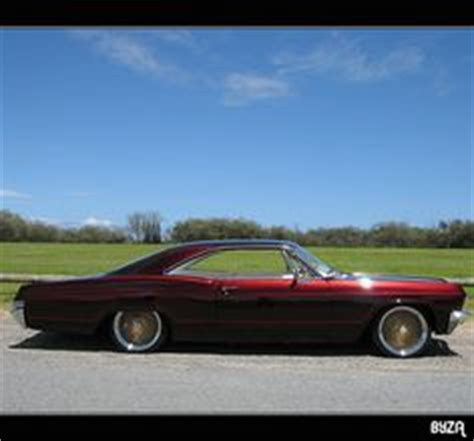 Kaos Impala Tm 2 W 1000 images about cool cars and motorcycles on