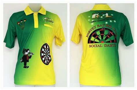 Tshirt Jazz Racing Club Bdc check out this bright and effective polo shirt created for