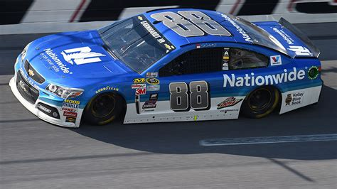 dale jr new car two dale earnhardt jr cars up for sale at barrett jackson