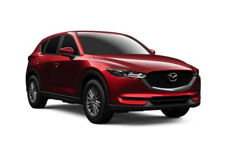 mazda car deals mazda cx 5 car leasing offers gateway2lease