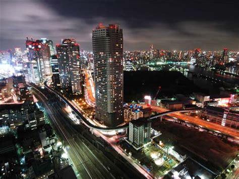 imagenes impresionantes de japon lugares tur 237 sticos de jap 243 n los 7 m 225 s espectaculares