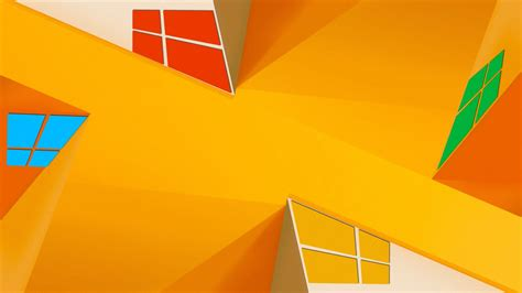 windows  default wallpaper gallery