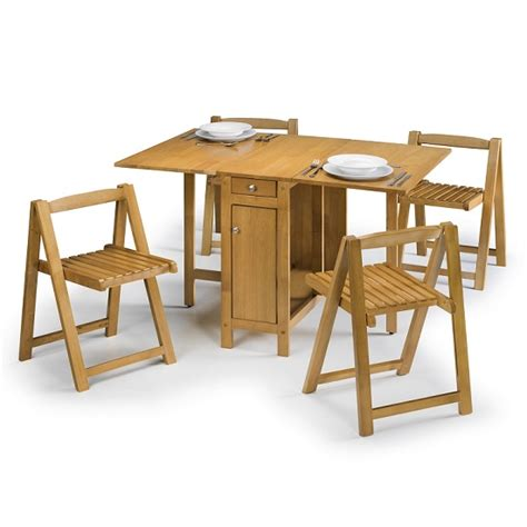 Cheap Folding Dining Table And Chairs Buy Cheap Folding Dining Table And Chairs Compare Sheds Garden Furniture Prices For Best Uk