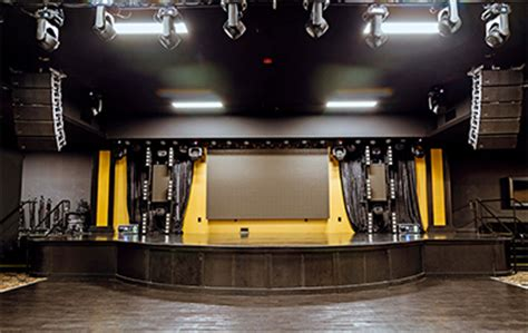 rhumba room das audio dances into anaheim s rumba room