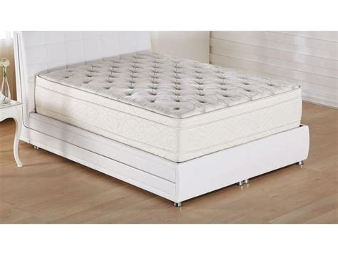Mattress Dc sided mattresses dc contemporary furniture