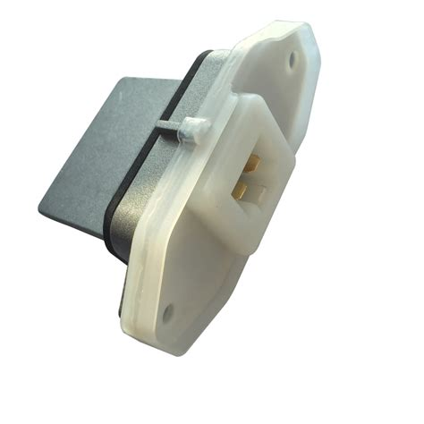 blower motor resistor nissan maxima 2000 for nissan x trail t30 maxima a33 blower motor heater fan resistor 27761 2y000 ebay
