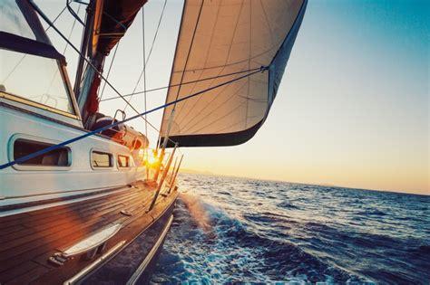 zeeboot kopen zeilboot kopen alle aandachtspunten op een rij infobron nl