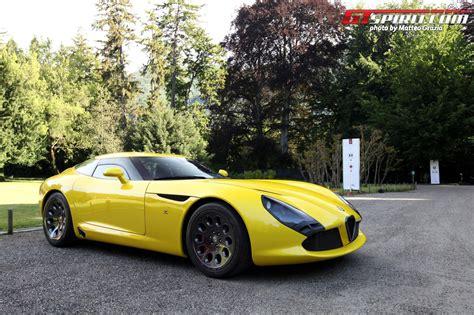 Vem äger Lamborghini by Nattens 214 Gongodis Bilar Sir Pierre S Godisp 229 Se