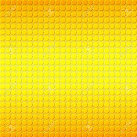 color amarillo verso al color amarillo verso al color amarillo sobre