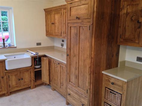 pine kitchen furniture rustic pine kitchen wolds furniture company