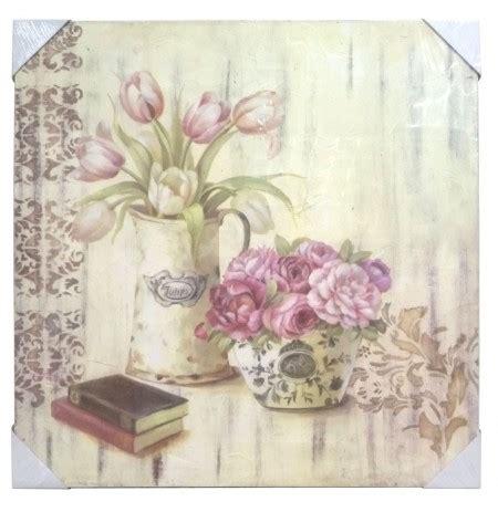 immagini vasi con fiori pannello decorativo vasi con fiori libri