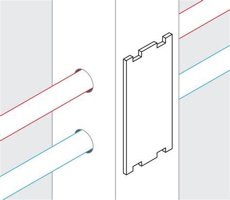 pa speaker wiring diagrams pa speaker installation wiring