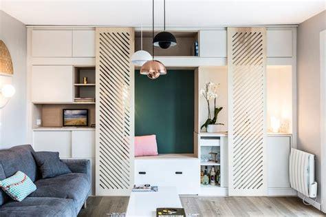Deco Mur Salon 3655 by 3655 Migliori Immagini Inspiration D 233 Co Par C 244 T 233 Maison