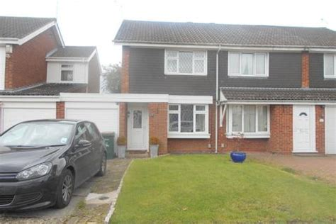 2 bedroom house to rent coventry search 2 bed houses to rent in coventry onthemarket