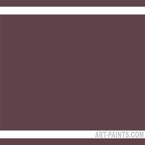 gooseberry interior exterior enamel paints d38 6 gooseberry paint gooseberry color olympic