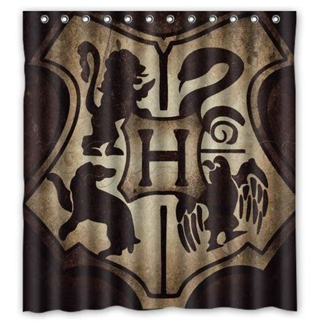 harry potter bathroom decor awesome harry potter bathroom decor for kids bathrooms